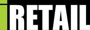 iRetail-Logo