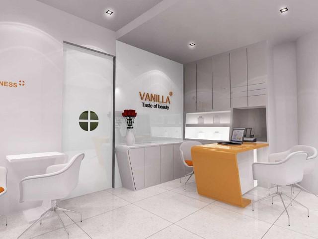 Vanilla-Beauty-Front-Desk1-640x480